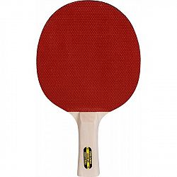 Tregare ZED - Raketa na stolný tenis