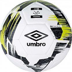 Umbro NEO TRAINER XSL 290 - Futbalová lopta