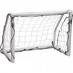 Umbro PVC GOAL - Futbalová bránka