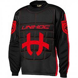 Unihoc SHIELD JSY  L - Florbalový brankársky dres
