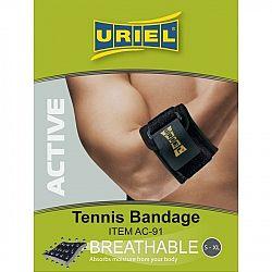 Uriel AC91 - Bandáž predlaktia
