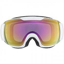 Uvex DOWNHILL 2000 S - Zjazdové okuliare