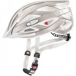 Uvex I-VO 3D - Cyklistická prilba