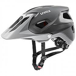 Uvex QUATRO INTEGRALE  (57 - 61) - Cyklistická prilba