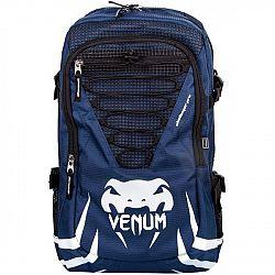 Venum CHALLENGER PRO BACKPACK - Univerzálny batoh