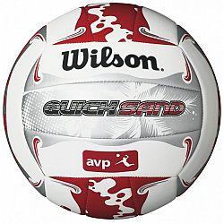 Wilson AVP QUICKSAND ALOHA VB - Volejbalová lopta