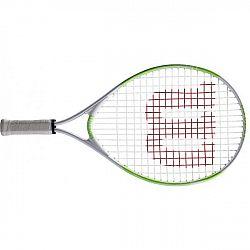 Wilson US Open 19 - Detská tenisová raketa