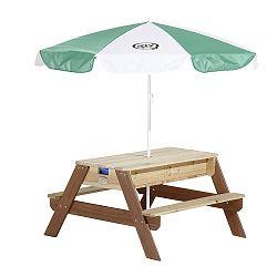 Detský Záhradný Stôl Axi Nick