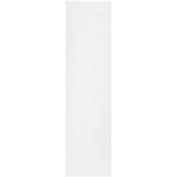 Posuvný Záves Flipp, 60/245cm, Biela