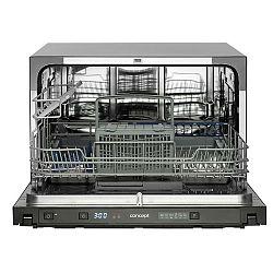 Umývačka Riadu Mnv6760