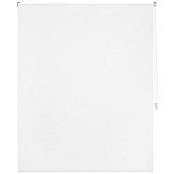 Upínacia Roleta Daylight, 120/150cm, Biela
