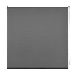 Upínacia Roleta Daylight, 120/150cm, Sivá