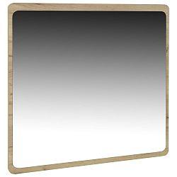 Zrkadlo Fontana