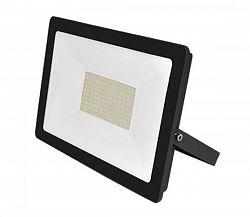 Brilum LED Reflektor ADVIVE PLUS LED/30W/230V IP65 4000K