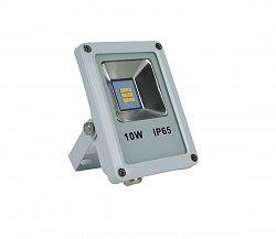 Milagro LED Reflektor LED/10W/230V IP65 4000K