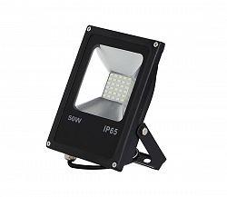 Milagro LED Reflektor LED/50W/230V IP65 6000K
