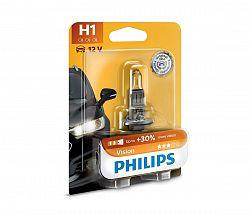 Philips Autožiarovka Philips VISION 12258PRB1 H1 P14,5s/55W/12V