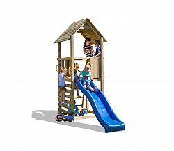Detské ihrisko Marimex Play Basic 001