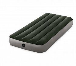 Nafukovacia posteľ Intex Prestige Downy Cot