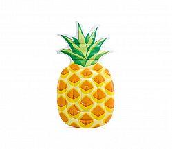Nafukovacie lehátko - ananás