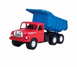 Tatra 148 červeno - modrá 30cm