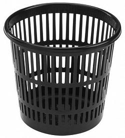 heidrun Plastový kôš na papier HEIDRUN 9,3l