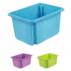 Keeeper Box úložný Stack & amp; Go, objem 15 l