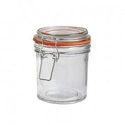 TORO Dóza sklo, patentný uzáver, 270 ml