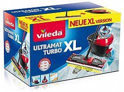 vileda Vileda Ultramat XL TURBO