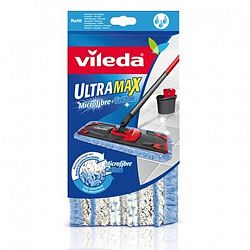 vileda Vileda Ultramax mop Micro+Cotton náhrada