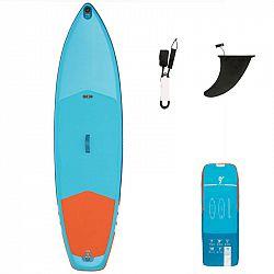 ITIWIT Nafukovací Paddleboard 9`