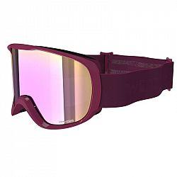 WEDZE Lyžiarske Okuliare G 500 S3