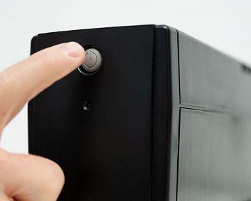 Ako vybrať záložný zdroj pre PC? Testy a recenzie UPS pomôžu vybrať