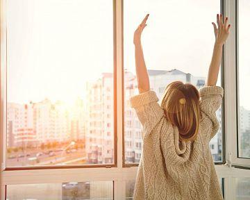 Bývanie v byte, či v dome? Každé má svoje výhody
