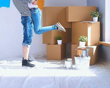 Práva a povinnosti vyplývajúce z vlastníctva bytu a nebytových priestorov