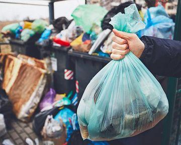 Poplatok za komunálny odpad – legislatíva, kto ho vyrubuje