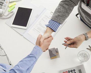 Chyby pri predaji nehnuteľnosti: predajná cena, prvý dojem, marketing, dane