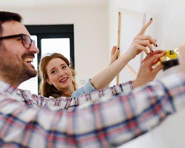 Ohlásenie rekonštrukcie bytu: Treba súhlas susedov? Vzor oznámenia a ohlasovacia povinnosť
