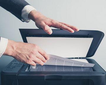 Najlepší stolný skener nielen na fotografie nie je lacný. Ako ho vybrať?