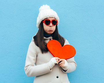 Zabudli ste na Valentína? 11 najhorších výhovoriek na sviatok zamilovaných