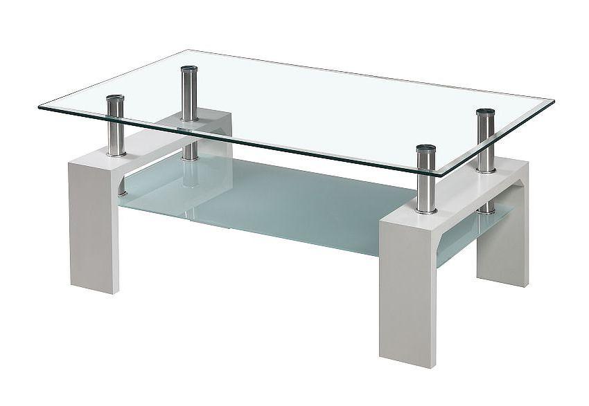 Konferenčný stolík FS4863