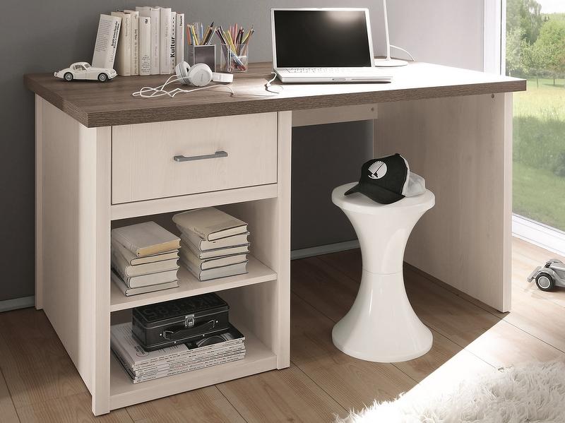 Písací stôl Luca
