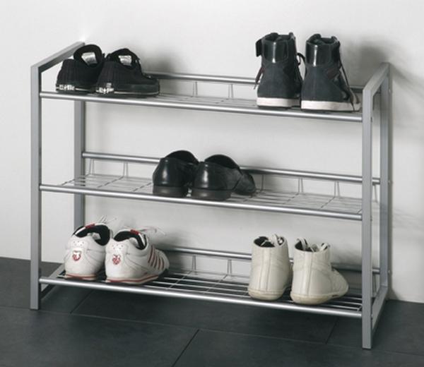 Regál na topánky (botník) Jotte 38727