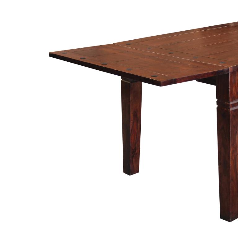 Výsuvný diel stola HAVANA lak