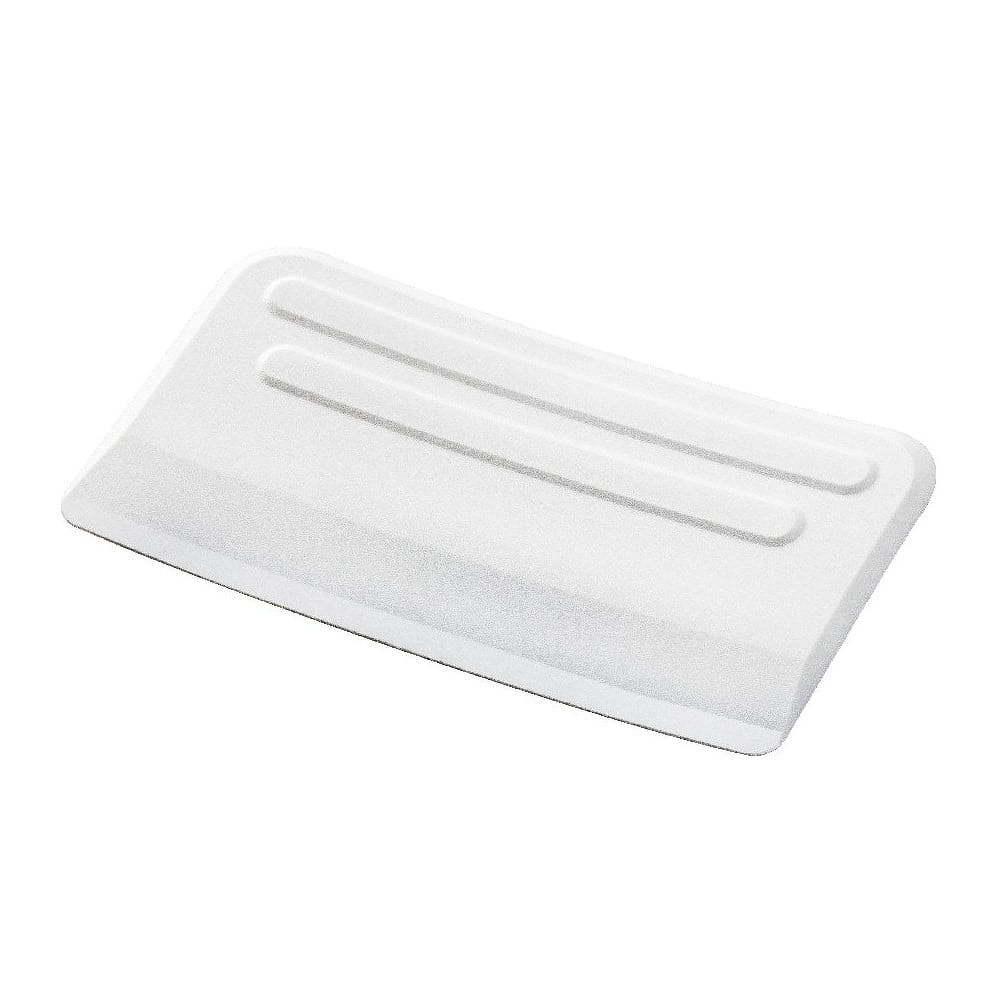 Miska na kuchynský odpad Wenko