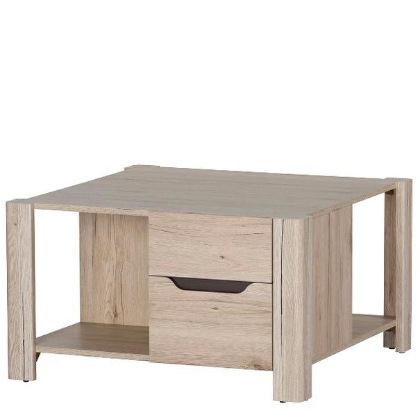 Konferenčný stolík s úložným priestorom Emanuela