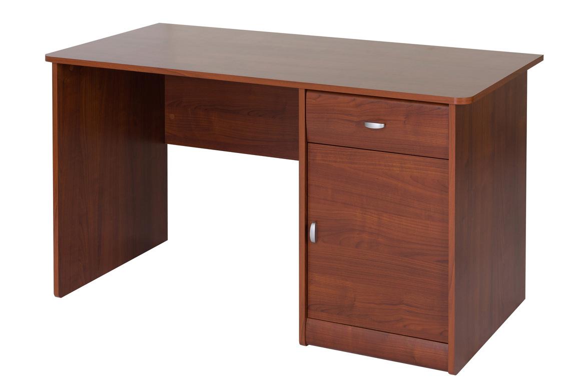 stôl Aleta – čerešňa primavera