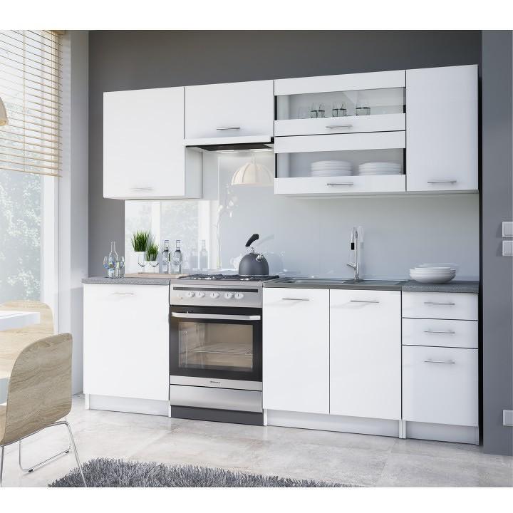 9ef7aeebc858 Najpredávanejší kuchynský nábytok