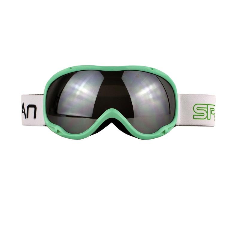 Lyžiarske okuliare SPARTAN Kitz  35fdd471bac