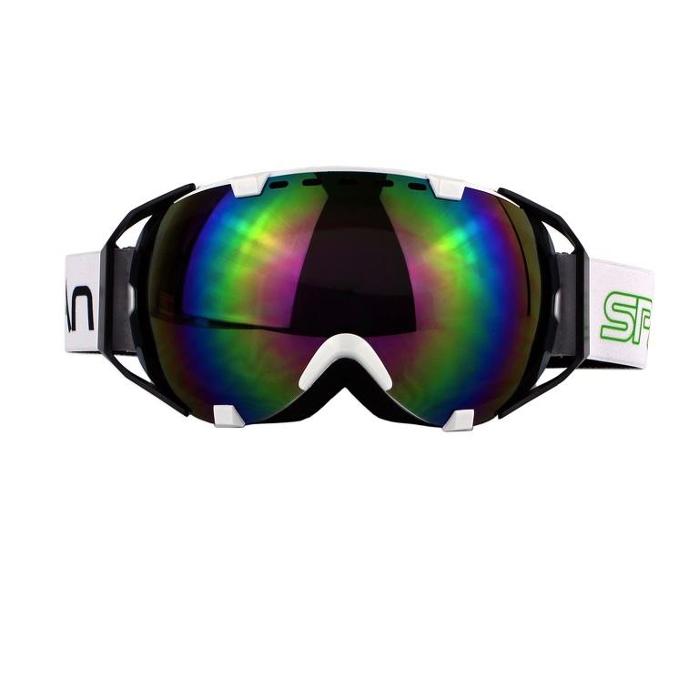 Lyžiarske okuliare SPARTAN Speed  603d1fe1890